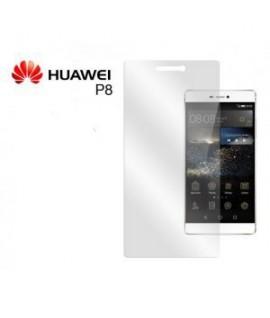 Protection en verre trempé Huawei P8