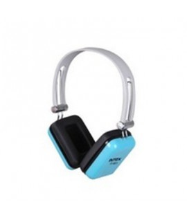 Casque Micro INTEX