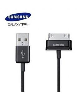 Cable Samsung Galaxy TAB
