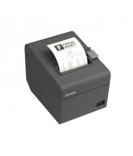 Imprimante Point de vente Epson TM-T20