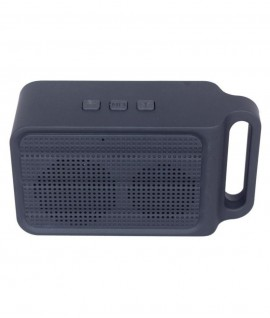 Mini Speaker Bluetooth A116-A102