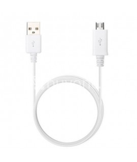 Cable Samsung 2.0