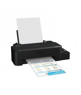 Imprimante à réservoir intégré Couleur Epson L120