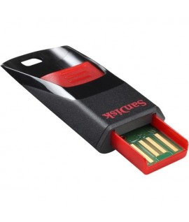 Clé USB Cruzer Edge 8 Go
