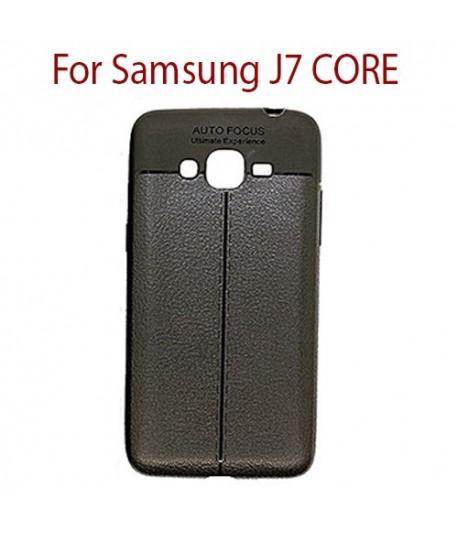 coque samsung j7 core