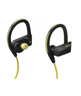 Ecouteur Bluetooth Sports OTE24