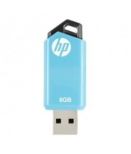 Clé USB 8 Go HP V150W