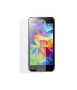 Film protection Anti Shock pour Samsung S5 Mini