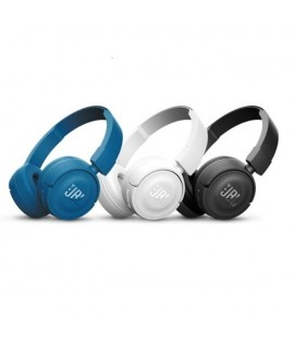 Casque Bluetooth JBL T450BT