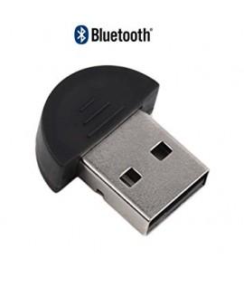 Mini Clé Bluetooth USB