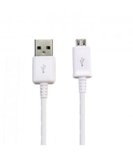 Cable Chargeur USB vers Micro USB