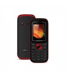 Téléphone Portable Leagoo D1 / Double SIM