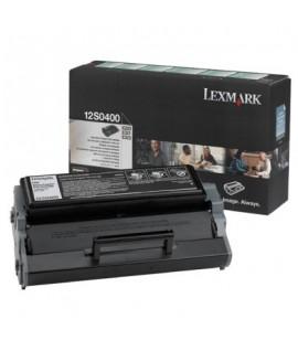 Toner Lexmark Laser E220 Noir