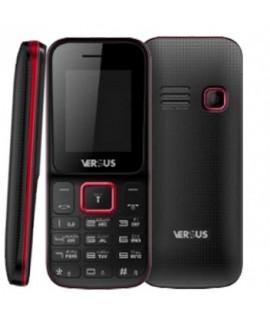 Téléphone Portable VERSUS X1