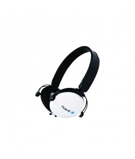 Casque Micro HAVIT ST063