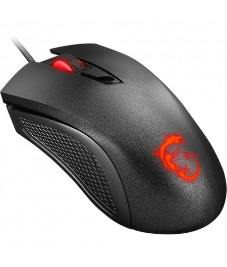Souris Gaming MSI CLUTCH  GM10