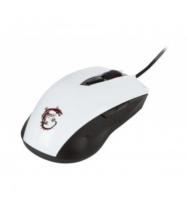 Souris Gaming MSIi CLUTCH GM40
