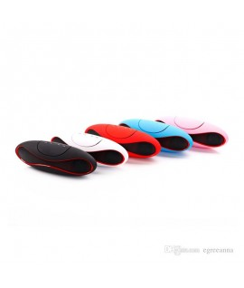Mini Speaker Bluetooth X6U