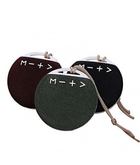 Speaker Bluetooth G1