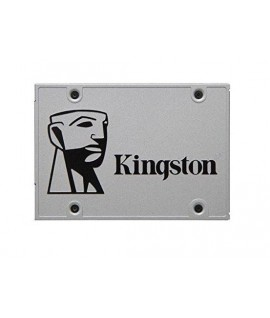 Disque Dur Interne KINGSTON 120GB SATA III 2.5""
