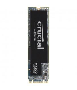 "Disque Dur Interne CRUCIAL 500GB M2 SATA III 2.5"""