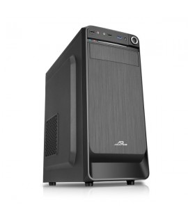 Boitier ADVANCE Origin ATX 480W