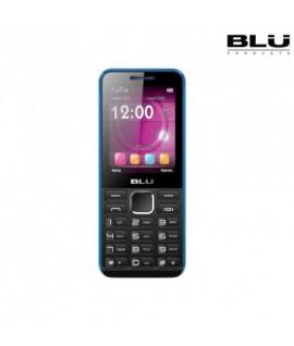 Téléphone Portable BLU TANK II / Double SIM