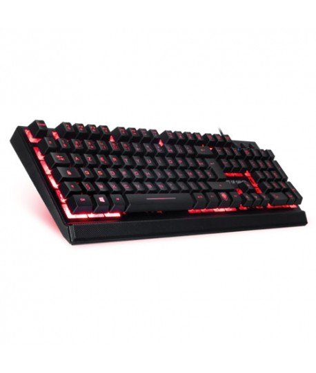 Clavier Gaming SOG ELITE-K10