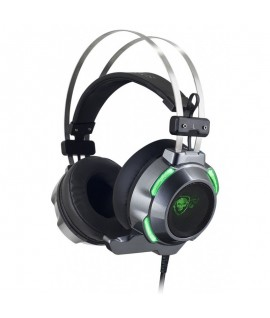 Casque Micro Gaming SOG ELITE-H30
