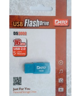 Clé USB 16 Go DATO TEK DS3002