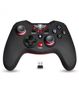 Manette Gaming sans Fil SOG XGP