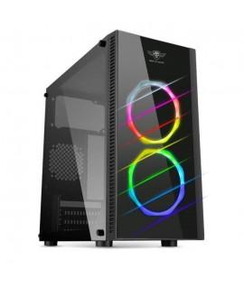 Boitier Gaming SOG DEATHMATCH 6 RGB