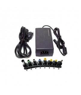 Chargeur Universel pour Pc Portable 96W