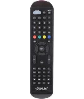 Télécommande Récepteur SR-2000HD / SR-2020HD