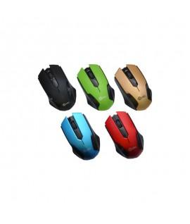 Souris Optique USB JEWAY M2