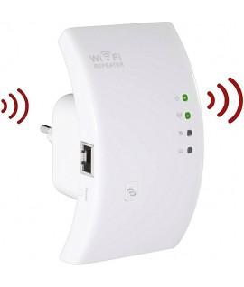 Répéteur Wifi Wireless-N