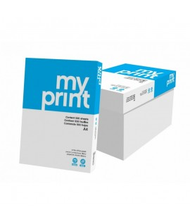 Rame Papier MY PRINT 70 Gr