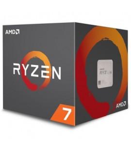 Processeur AMD RYZEN 7 1700 3GHz 16Mo