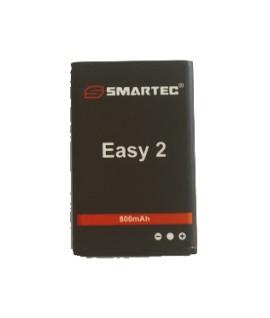 Batterie SMARTEC EASY 2