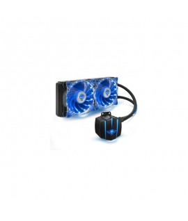 Kit Watercooling SOG LIQUIDFORCE 240