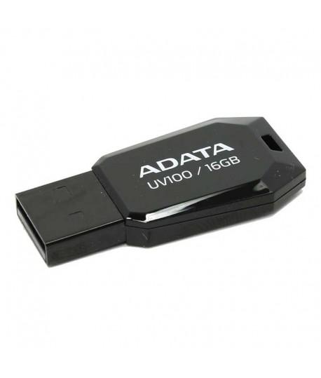 Clé USB Adata UV100 16 Go