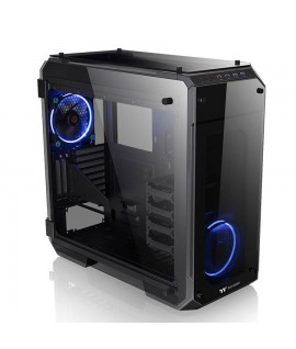 Boitier THERMALTAKE VIEW 71 TEMPERED
