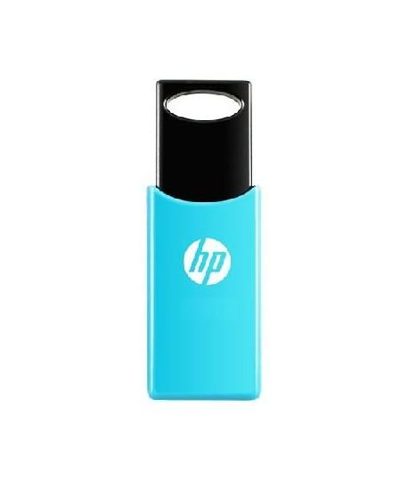 Clé USB 32 Go HP V212W