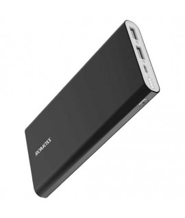 Power Bank ROMOSS RT10 Pro 10 000 mAh