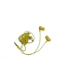 Ecouteur avec Micro XSTAR X222