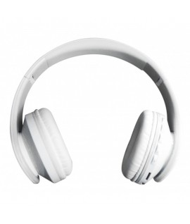 Casque Bluetooth JEWAY JH-2305