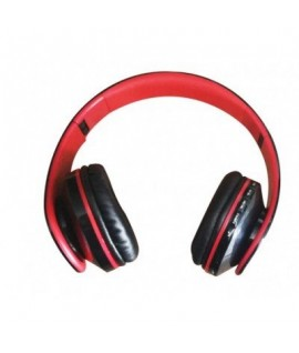Casque Bluetooth JEWAY JH-2305