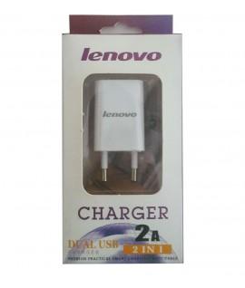Chargeur Micro USB EVERTEK