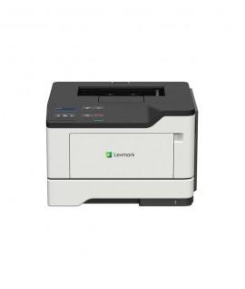 Imprimante Laser Monochrome LEXMARK B2338dw / Wifi / Recto-Verso