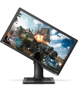 "Ecran BENQ ZOWIE e-Sports 24"" FULL HD XL2411P"